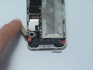 changer-dock-iphone-4s