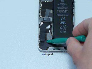 connecteur-batterie-iphone-4s