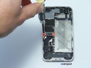 couvercle-connecteur-dock-iphone