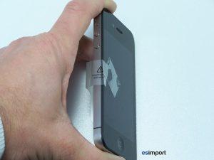 languette-batterie-iphone-4s