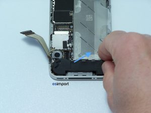 reparer-connecteur-dock-iphone-4s