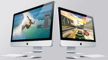 Permalien vers:Tutos iMac