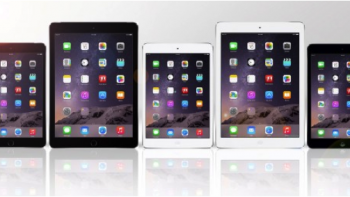 Permalien vers:Nos tutos Ipad