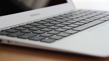 Permalien vers:Tutos Macbook