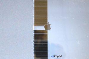 00-DEFAUT-AFFICHAGE-LCD-MACBOOK-PRO-13P-A1278-2008.
