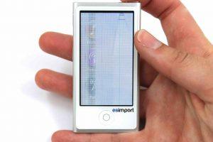 00-LCD-CASSE-IPOD-NANO-7