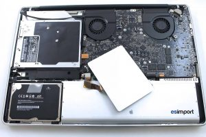 01-TEST-TRACKPAD-MACBOOK-15P-A1286-MODELE-2008