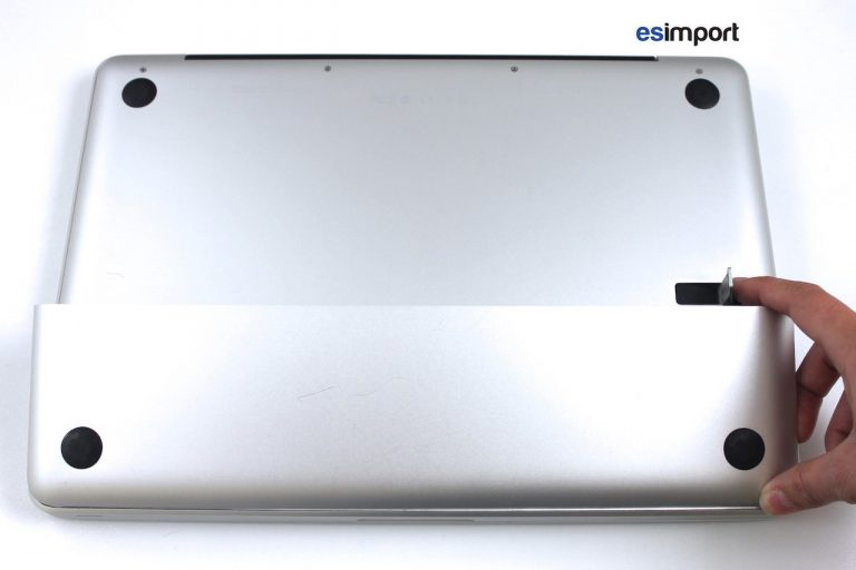 macbook unibody 2008