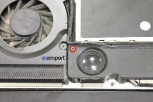 07-RETIRER-VIS-BLOC-HP-MACBOOK-PRO-13P-A1278-2008