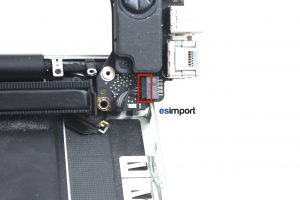 08-DECONNECTER-MAGSAFE-MACBOOK-PRO-15P-A1286-DEBUT-2011