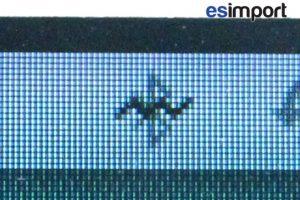1-LOGO-BLUETOOTH-BARRE-MACBOOK-AIR-11-POUCES-A1370-FIN-2010