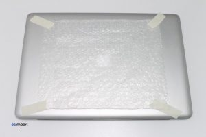1-PROTECTION-MACBOOK-A1286-1024x682