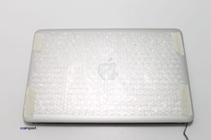 1 REPARATION ECRAN MACBOOK AIR 11
