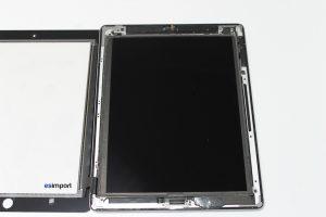 10 REVISSER LCD