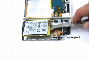 15-DECOLLER-BATTERIE-IPOD-NANO-7
