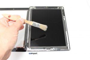 15 NETTOYAGE LCD