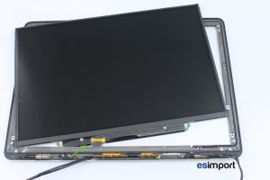 16-SORTIR-DALLE-LCD-MACBOOK-PRO-13P-A1278-2008
