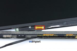 17-DECONNECTER-LVDS-SUR-DALLE-LCD-MACBOOK-PRO-13P-A1278-2008