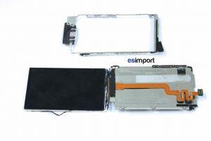 22-RESULTAT-LCD-EXTRAIT-IPOD-NANO-7