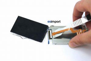 24-DECOLLER-NAPPE-PLIEE-EN-2-LCD-IPOD-NANO-7