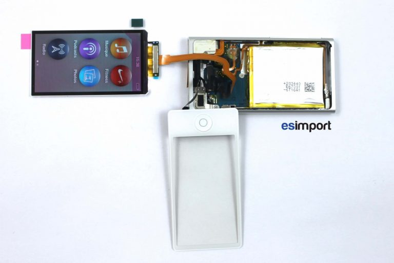 25-TESTER-LCD-IPOD-NANO-7-768x512.jpg