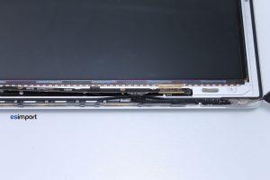 26 INSTALLER LCD RECHANGE