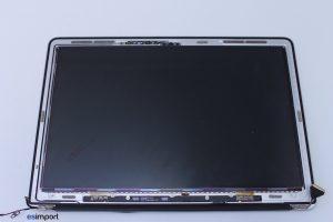 28 REPARATION ECRAN LCD