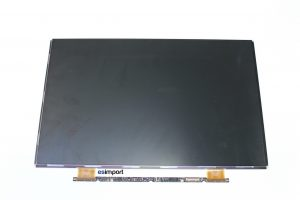 3 LCD MACBOOK AIR A1369