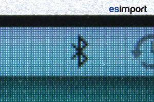 4-LOGO-BLUETOOTH-FONCTIONNEL-MACBOOK-AIR-11-POUCES-A1370-FIN-2010