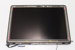 7 DEVISSER LCD