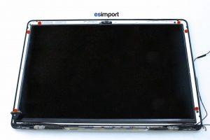 9-RETIRER-6-VIS-ECRAN-LCD