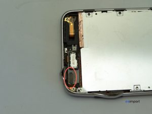 CONNECTEUR-TACTILE-IPOD-TOUCH-2-1024x768