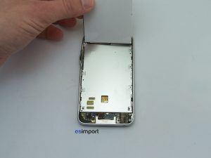 IPOD-TOUCH-2-SOULEVER-LCD-1024x768
