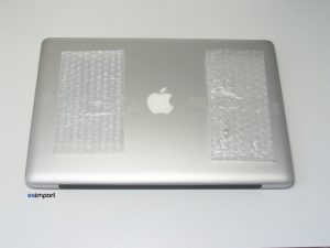 PROTECTION COQUE MACBOOK PRO