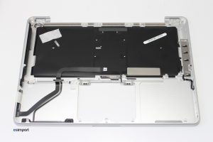 TOPCASE-MACBOOK-A1278-A-1024x682