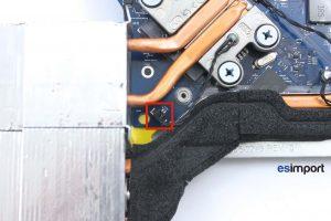 01-deconnecter-sonde-temperature-processeur-imac-24p-a1225