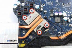 03-devisser-4-vis-cruciformes-processeur-imac-24p-a1225