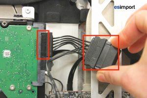 05-connecteur-adaptateur-entre-alimentation-et-disque-dur-imac-27-a1312-mi-2011