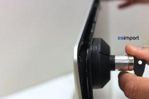 05-poser-ventouses-coins-et-ecarter-ecran-lcd-imac-21-5p-a1418-fin-2012