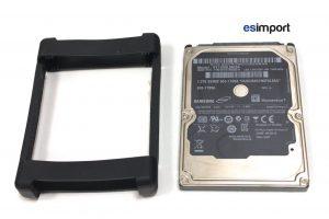 05-remplacer-disque-dur-imac-21-5p-a1418-fin-2012