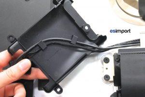 05-retirer-cables-disque-dur-imac-21-5p-a1418-fin-2012