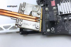 Changement de carte graphique sur un iMac A1312 2010 - 05-retirer-carte-graphique-imac-27p-a1312