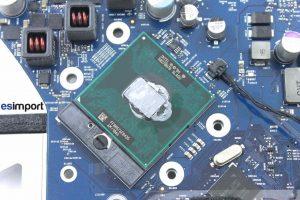 05-retirer-dissipateur-thermique-processeur-imac-24p-a1225
