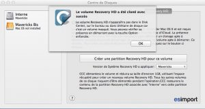 05-volume-recovery-hd-clone-avec-succes-carbon-copy