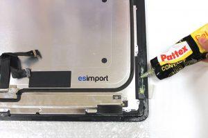 09-appliquer-pattex-gel-cotes-et-haut-ecran-imac-21-5p-a1418-fin-2012