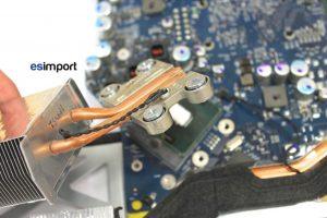 09-replacer-dissipateur-thermique-imac-24p-a1225