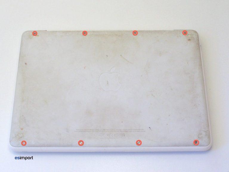 1-MACBOOK-13-POUCES-A1342-768x576.jpg