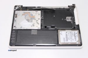 1 MACBOOK A1342