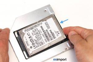 10-installation-disque-dur-sata-dans-adaptateur