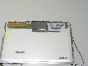 14 CADRE LCD MACBOOK A1181